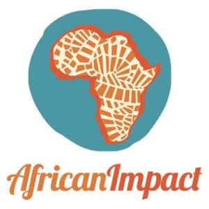 africanimpact-logo
