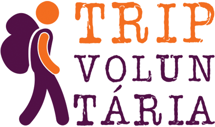 Trip Voluntária