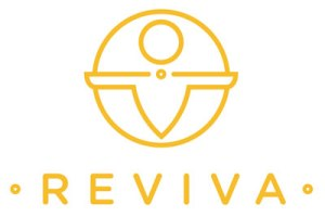 reviva-logo