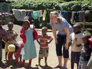 quenia_criancas