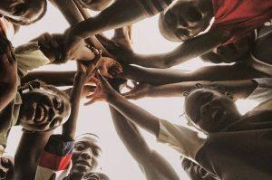sports-zambia