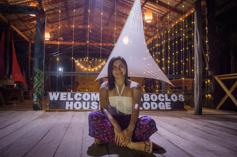 amazonia_caboclos-entrada
